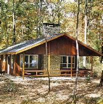 poconos rentals and poconos homes for rent cabin and