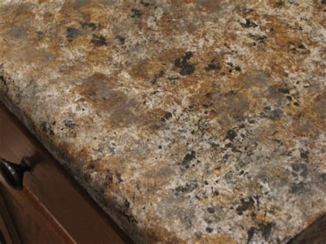 Painted Countertops To Look Like Granite by 17 Best Images About Granite On Kitchen Redo