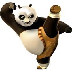 icones png theme kung fu panda