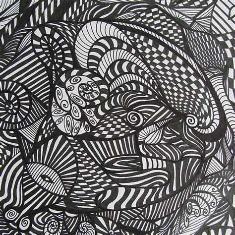 17 best images about zentangle on pinterest how to 17 best images about zentangles on pinterest christmas