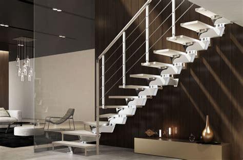 scale per interni rintal scale a giorno scale moderne rintal