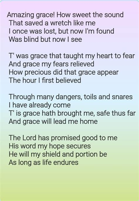 christian song christian lyrics android apps on play