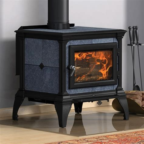 soapstone fireplace inserts wood stoves and inserts trading post