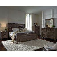 Driftwood King Bedroom Set by Driftwood Classic Shaker 6 King Bedroom Set Talbot