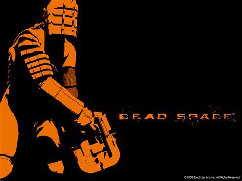 dead space mobile isaac clarke dead space zerochan anime image board