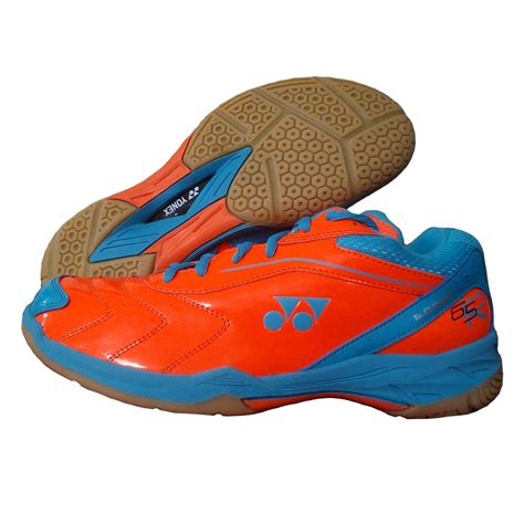 Sepatu Yonex Srci 65r buy cricket shoes india cricket shoes lowest