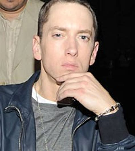 eminem producer supreme court denies appeal against eminem producers
