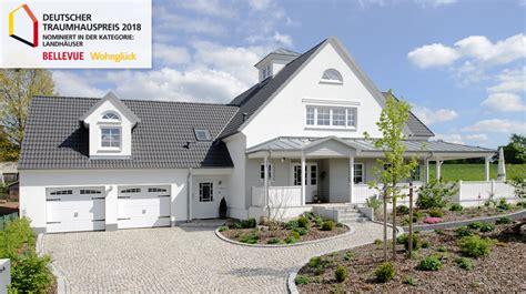 Haus Deutschland by Landhausvilla Im Amerikanischen Stil Albert Haus