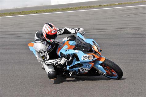 gulf racing motorcycle wunderlich curar 234 the gulf bmw s1000rr asphalt