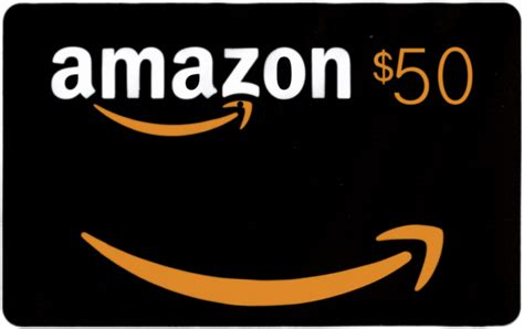 Win $50 Amazon Gift Card International Giveaway | Best ... $50 Visa Gift Card Png