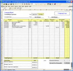 excel expense tracking template excel expense tracking templates excel templates