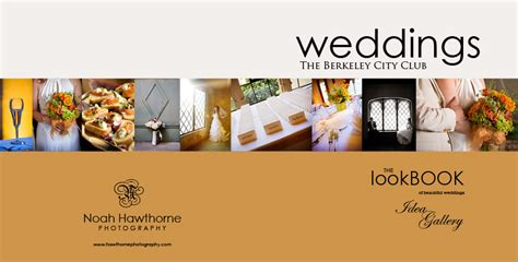 San Luis Obispo Wedding Venues – SLO Wedding Association 805 41WEDD7 Your central coast