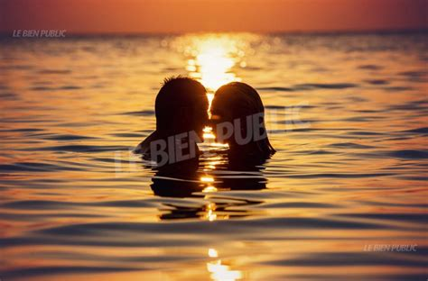 faire l amour dans la baignoire beaut 233 bien 234 tre 37 des europ 233 ens font plus souvent l