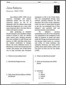 home depot assessment test answers science worksheet for grade 2 pdf worksheet printables site