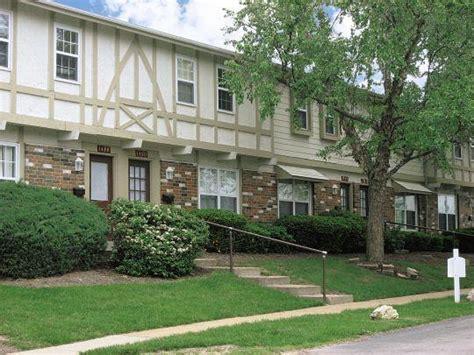 Dominium Apartments Joplin Mo Missouri Affordable Luxury Apartments Townhomes Dominium