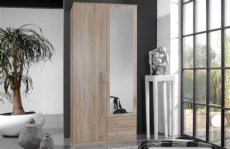 Armoires Design by Meuble Design Salon Armoire Kyoto V3
