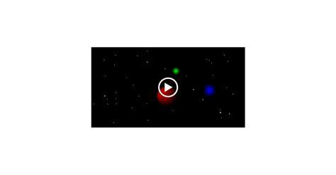 kumpulan tutorial construct 2 cara membuat animasi tata surya dengan perintah motion