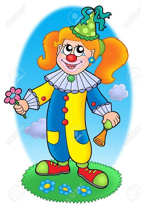imagenes caricaturas alegres caricaturas de payasos animados infantiles imagenes de