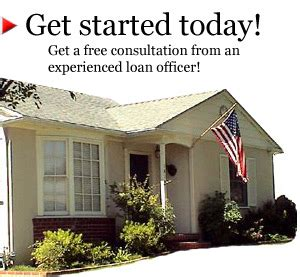 colonial home mortgage company