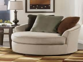 Oversized round swivel lounge chair chairs inspiration amp ideas