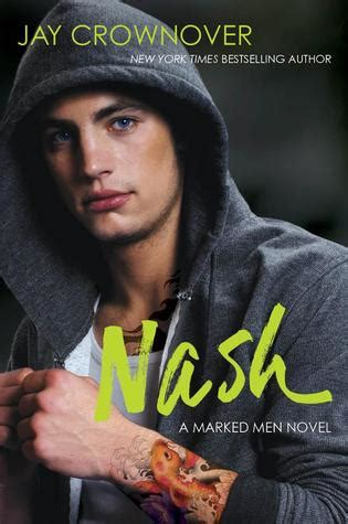 libro the man with the enamorada de nash actualizado erika fiorucci