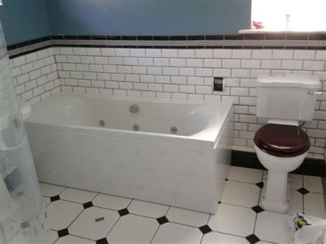 Plumbing And Heating Norwich by Initial Plumbing And Heating Central Heating Repair
