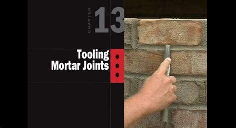 Chimney Masons Near Me - best 25 brick masonry ideas on masonry wall