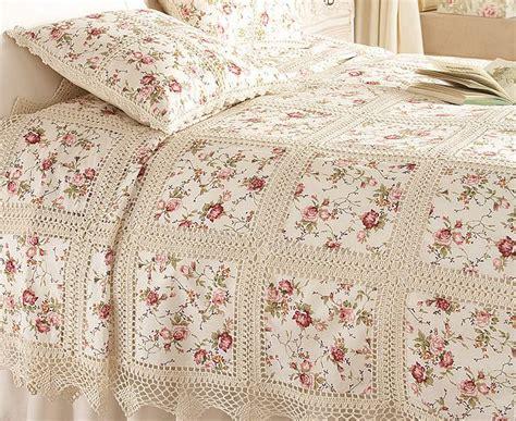 crochet comforter bedspread best 25 crochet bedspread ideas on pinterest vintage