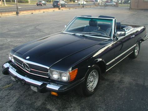 car service manuals pdf 1985 mercedes benz sl class windshield wipe control service manual 1985 mercedes benz sl class factory service manual mercedes sl 380 workshop