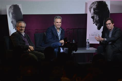 amc movies mollys game by daniel day lewis and vicky krieps daniel day lewis photos photos amc theaters 174 presents a conversation with steven spielberg and