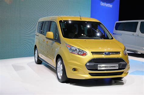 ford connect wiki ford tourneo connect wikip 233 dia