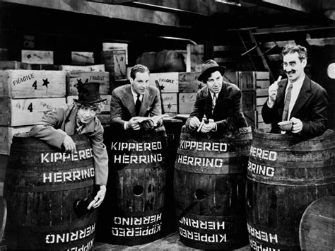 the marx brothers happy confidential books marx brothers marathon on tcm tonight page 3 steve