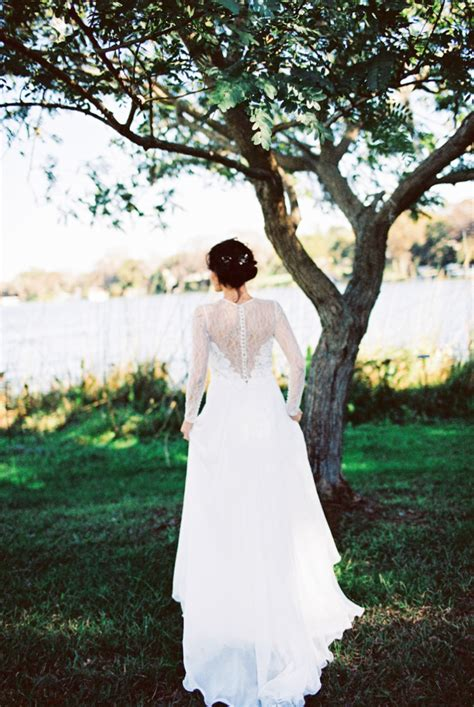 rustic inspired wedding ideas every last detail