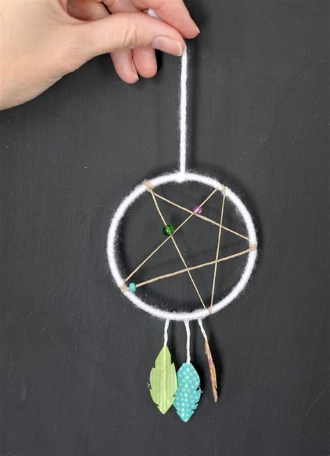 easy diy dreamcatcher 1000 images about the bfg on vocabulary worksheets classroom activities and literacy