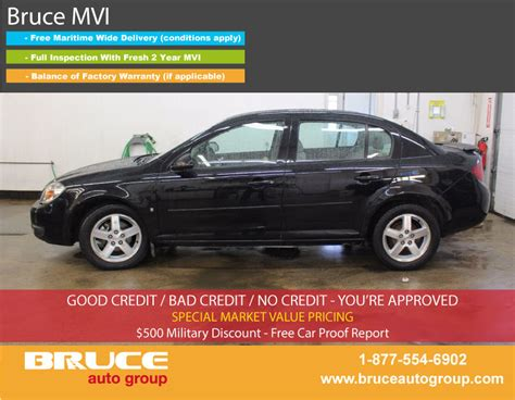 small engine maintenance and repair 2007 pontiac g5 spare parts catalogs used 2007 pontiac g5 pursuit se 2 2l 4 cyl automatic fwd 4d sedan in middleton 0