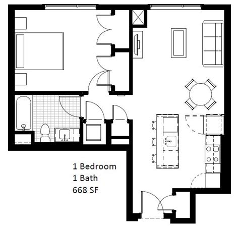 1 bedroom apartments in medford ma medford 2 bedroom dishwasher laundry in unit details