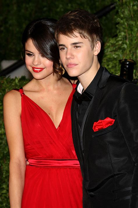 Are And Justin Dating by Justin Bieber Pictures With His Www Imgkid