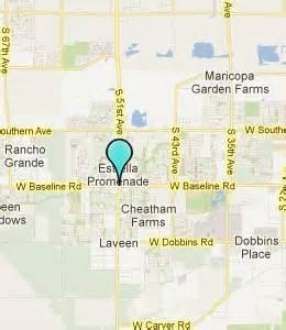 laveen arizona map laveen az hotels motels see all discounts