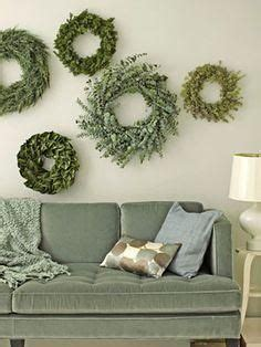 indoor wreaths home decorating 25 unique indoor wreath ideas on pinterest wreaths for