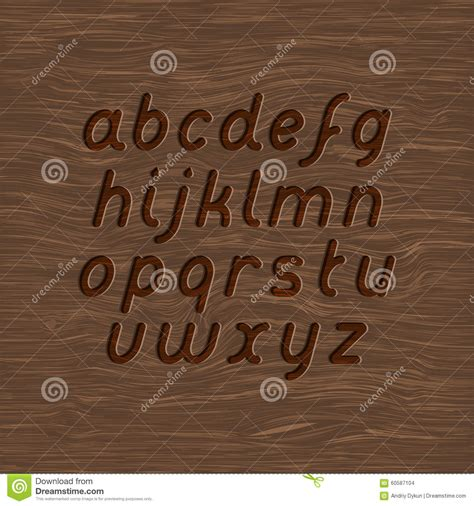 typography on wood 15 wood carving font images carved wood font photoshop