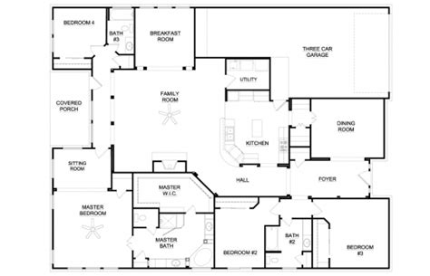 house plans uk 5 bedrooms awesome house plans 5 bedroom uk arts home canada 6 bedroom house plans uk best 5