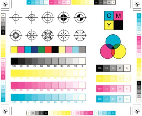 cmyk spectrum rgb cmyk spectrum and how it affects printing quality