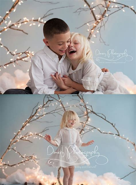 how to photograph christmas lights indoors cousins family portraits indoor portraits with lights dimery photography 2013