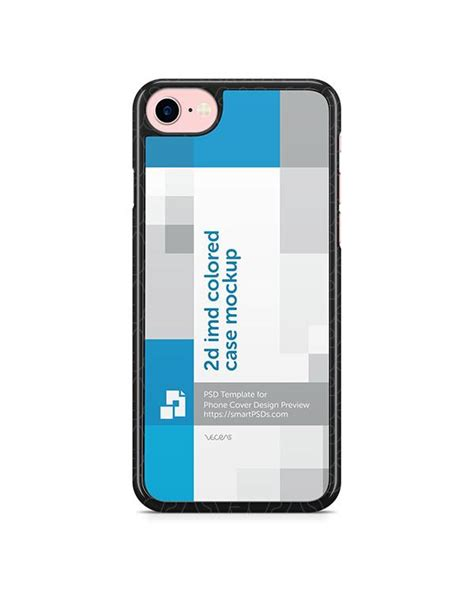 iphone cover design template iphone cover design template update your iphone