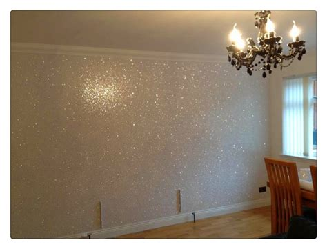 best white paint for walls the 25 best glitter paint for walls ideas on
