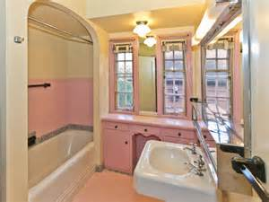 1940s Bathroom Design 1940s Bathroom Styles Related Keywords Amp Suggestions