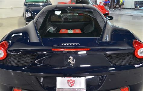 mayweather most expensive car most expensive cars for sale at floyd mayweather s