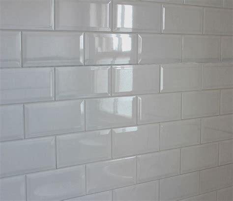 david dangerous brick tiles metro tiles