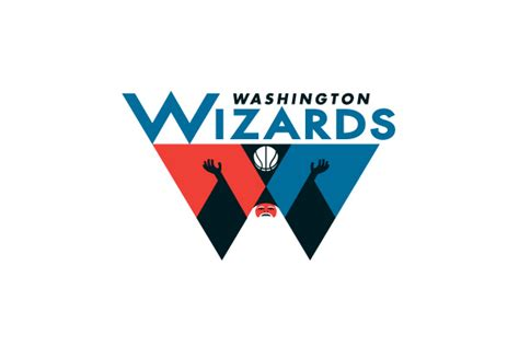 nba logo redesigns by michael weinstein new knicks wizards logos page 3 realgm