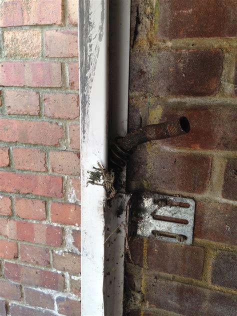 Garage Door Springs Kent Garage Door Springs Uk 28 Images How To Adjust An